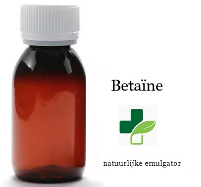 Betaine 50 ml