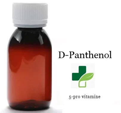 D-Panthenol 50 ml