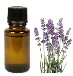 Lavendel Etherische Olie 100 ml