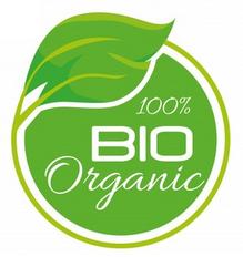 bio100.png