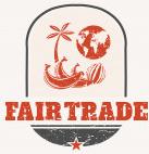 fairtrade-logo-kruiderie-natuurdrogist.png