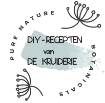 diy-recepten-kruiderie-gratis.png