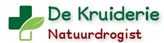 kruiderie-logo-header-klein-links.jpg