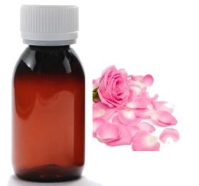 Rozen-olie 100 ml