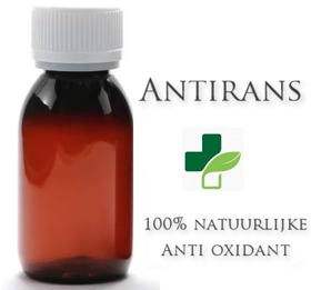 Antirans 10 ml