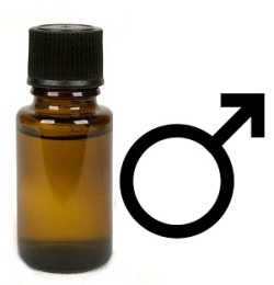 Men Ice 5 ml