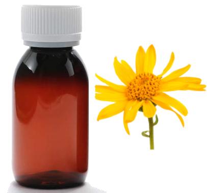 natuurlijke cosmetica zelf maken recepten