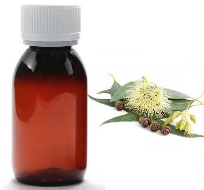 Eucalyptus water - 100 ml